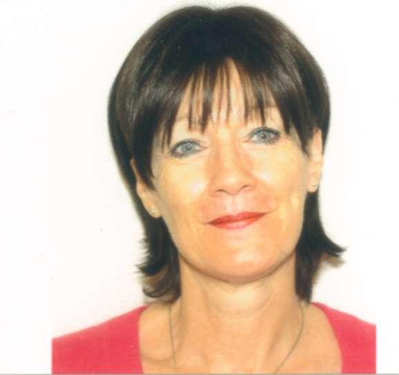 Consulting Hypnotist, Sara Oppenheim-Somerville on Radio News